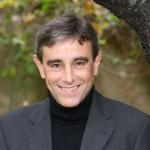 Unser Gesangslehrer: Helmer Sauer
