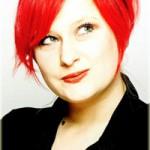 Sonja Kraushofer