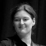 Unsere E-Gitarrenlehrerin: Katrin Zurborg